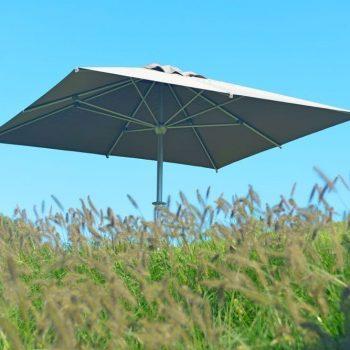 borek parasols houston grote parasol