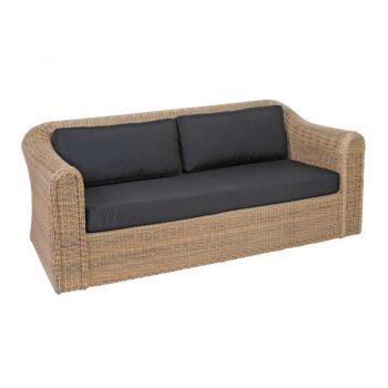 borek bali lage bank sofa bogarden