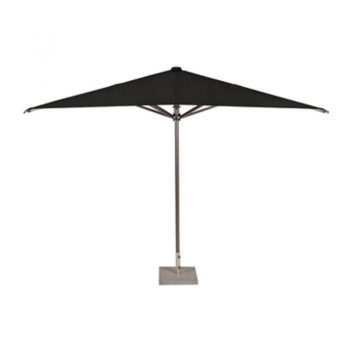 borek parasol arizona sunbrella