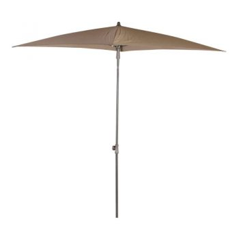 borek parasol ancona grafiet