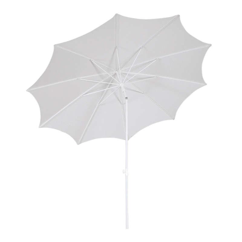 borek parasols etoile