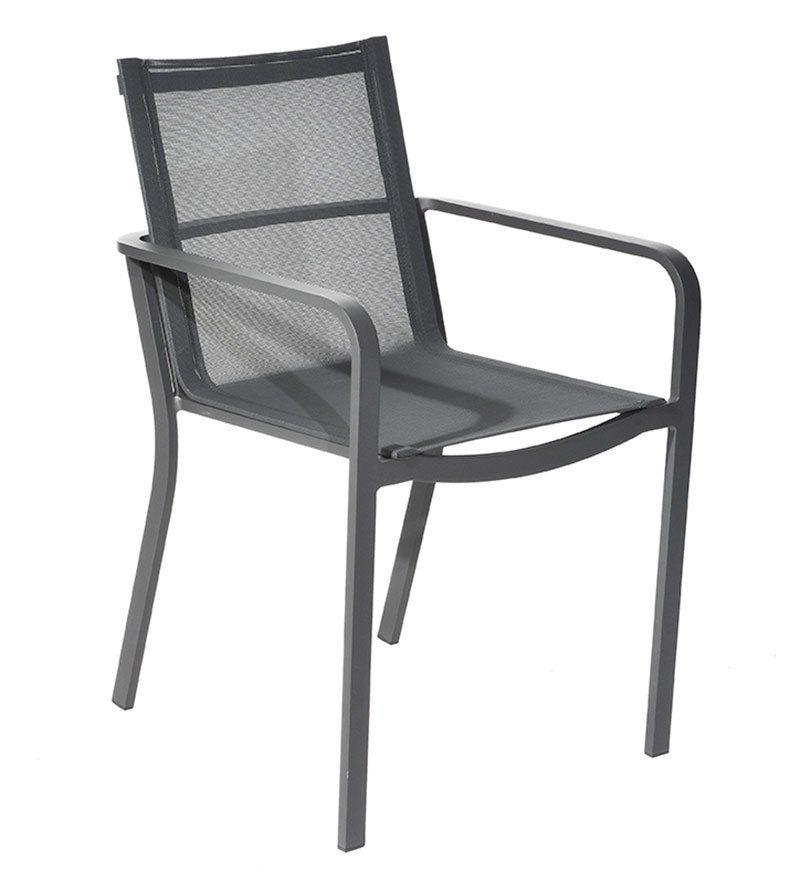 borek calpe stoel textilene