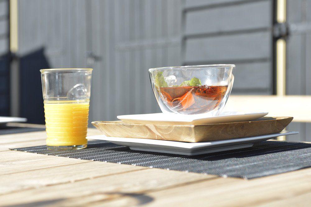 max & luuk mason lage tafel lounge reclaimed teak