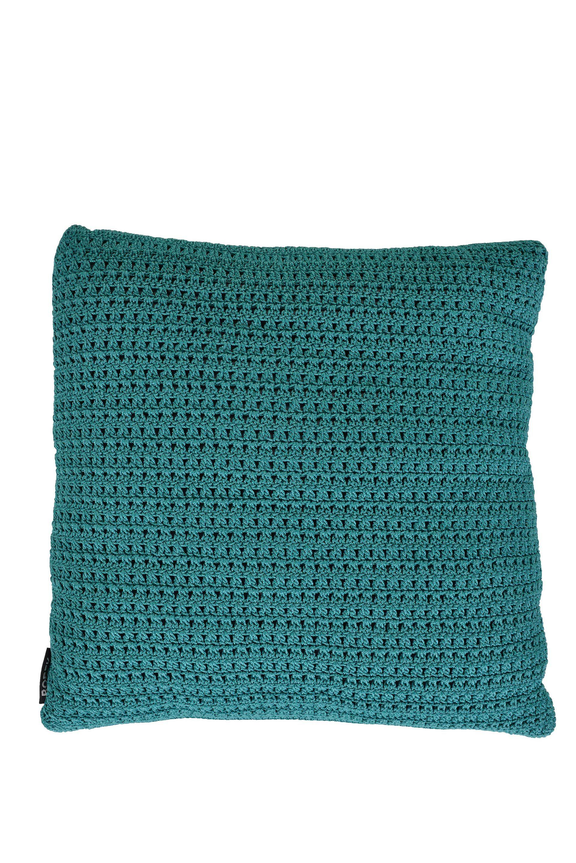 borek crochette sierkussen