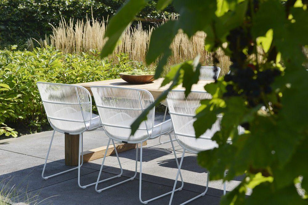 max & luuk faye stoel fiber