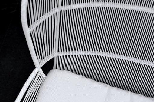 max & luuk faye lage fauteuil fiber