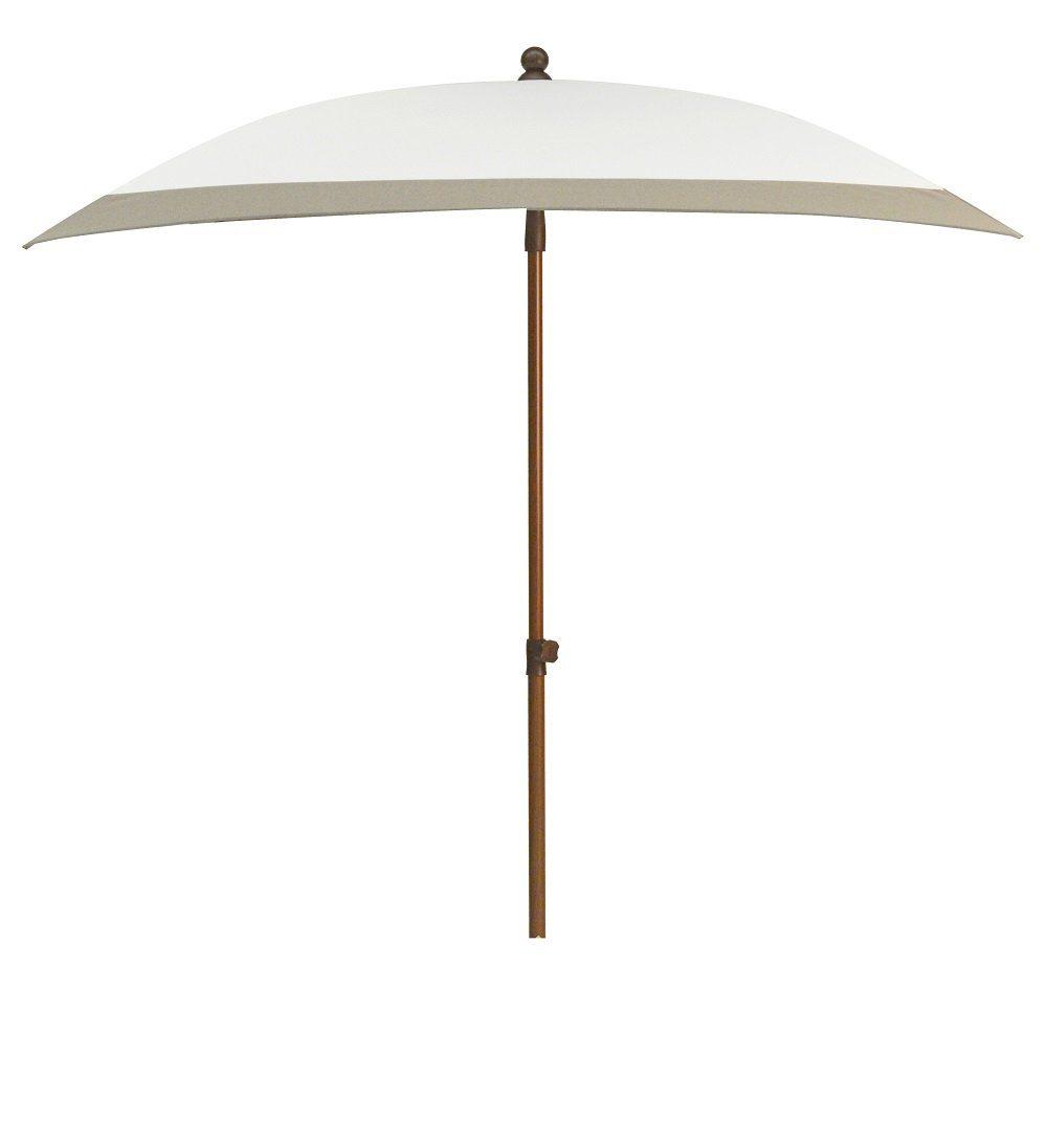 max & luuk beach parasol