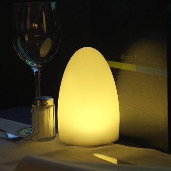 imagilights bullit lamp led lamp outdoor bogarden