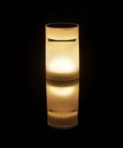 imagilights rubi lamp led lamp outdoor bogarden