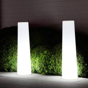 imagilights tube lamp led lamp outdoor bogarden