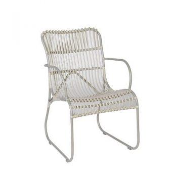 max & luuk emma stoel fiber