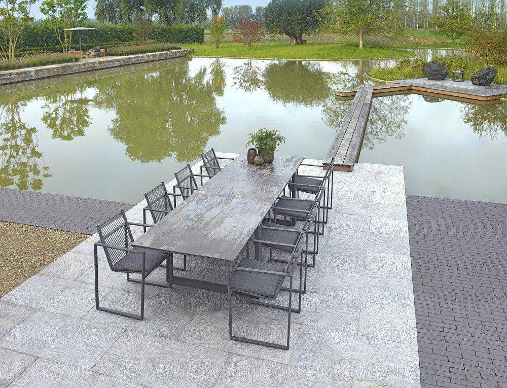 Borek Faro tafel 310
