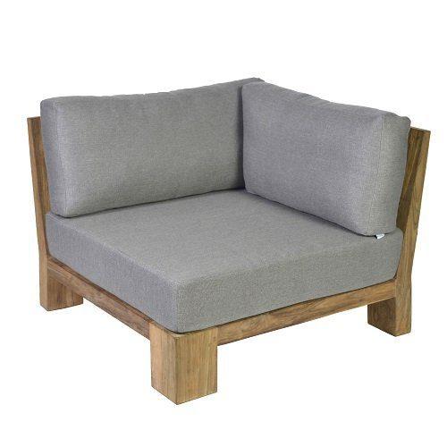 Marvelous Cadiz Hoek Module Unemploymentrelief Wooden Chair Designs For Living Room Unemploymentrelieforg