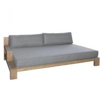 borek cadiz lounge reclaimed teak bogarden
