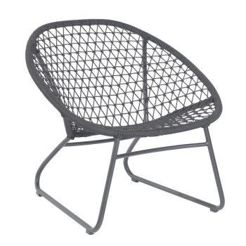 Bella stoel