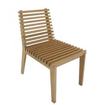 Borek Merano stoel