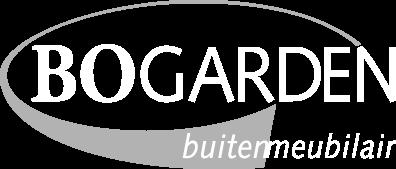 Bogarden