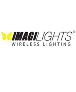 Imagilights