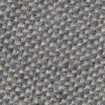 Burlin granite