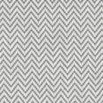 Prato zigzag