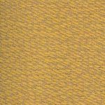Sunbrella gold chanvre