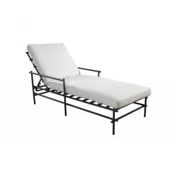 Yoi Furniture - Ki ligbed | Bogarden Buitenmeubilair