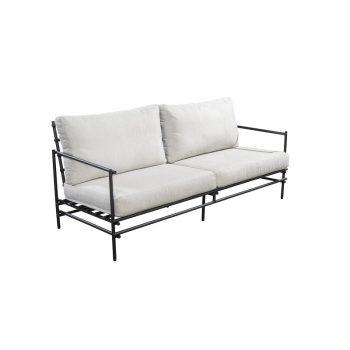 Yoi Furniture - Ki 3 zits sofa | Bogarden Buitenmeubilair