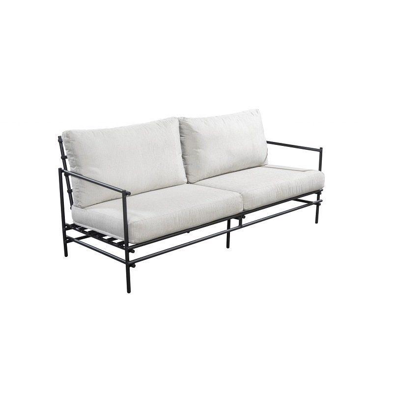 Yoi Furniture - Ki 3 zits sofa   Bogarden Buitenmeubilair