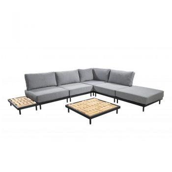 Yoi Furniture - Natsu lounge | Bogarden Buitenmeubilair