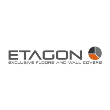 Etagon