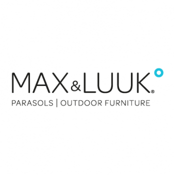 Max & Luuk